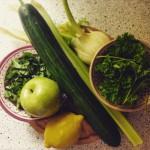 Waarom is groen sap goed voor je en wat maakt het dat je het elke dag kan drinken? I Love Detox geeft antwoord!