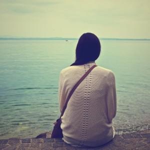 Elke dag niets doen geeft je rust, nieuwe energie en is erg gezond. Ga 15 minuten per dag niets doen, detox je geest!