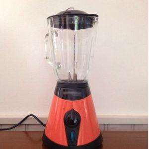 Verschil Slow Juicer En Blender : verschil sapcentrifuge, slowjuicer en blender - I Love Detox