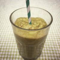I Love Detox recept: 5 detox ontbijt tips. Voedzaam, snel gemakkelijk detox ontbijt!