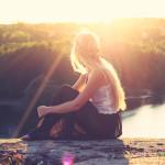 I Love Detox inspiratie: detox je gedachten