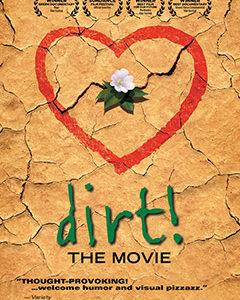 Dry the movie. Een van de 5 inspirerende detox films. Inspirerend, informerend, vermakelijk en shockerend. Aanraders van Nico van Rossum, Detoxcoach bij I Love Detox