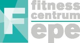 Fitnesscentrum Epe, partner van detoxcoach Nico van Rossum