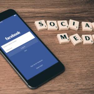 Tips over een digitale detox? Dit boek van Daniel Sieberg The digital iet weet praktische tips om minder met social media bezig te zijn. Detoxcoach Nico van Rossum schreef er een recensie over.