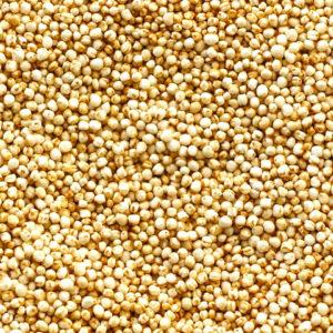 Detox recept voor in detox kuur: Glutenvrij detoxbrood met quinoa, chia zaad en pompoenpitten