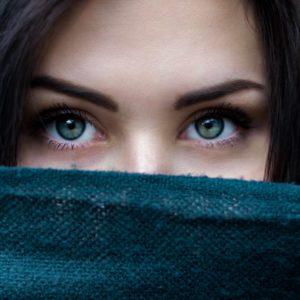 Balancing face oil, natuurlijk voedende gezichtsolie! I Love Detox gaat voor pure huidverzorging zonder chemische toevoegingen, parabenen of geurstoffen. Laat je inspireren