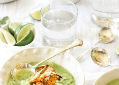 Detox tips wat eet je tijdens een etentje tijdens de detox kuur