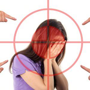 Vervelende Ontgiftingsverschijnselen in je detox kuur? Houd rekening met hoofdpijn