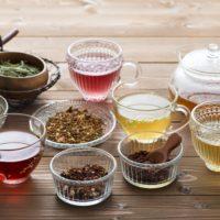 Last van een opgezette buik in j edeto kuur thuis? Probeer deze detox drankjes tegen een opgezette buik eens. Gezond, natuurlijk en voedzaam!