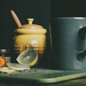 3 recepten voor detox drankjes tegen een opgezette buik in je detox kuur. Natuurlijk, gezond en voedend