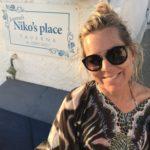 Mykonos vakantie tips - mijn 5 beste restaurants op Mykonos